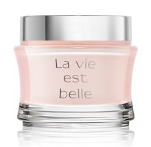 La Vie est Belle Exquisite Body Cream 200ml
