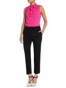 Ellen Tracy Slim ankle pant