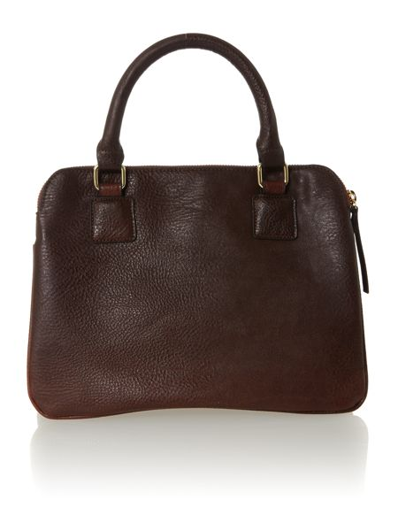Therapy Ashley triple compartment bag