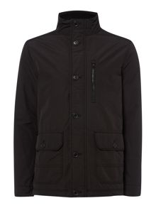Jacob Casual Field Jacket