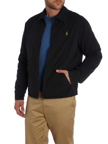 Polo Ralph Lauren Landon Jacket