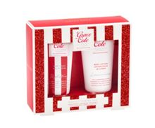 Frosted Cherry & Vanilla Perfect Pamper Duo