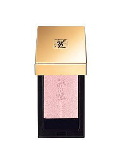 Yves Saint Laurent Couture Mono High-Impact Colour Eyeshadow