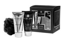 Homme Black Pepper Leader Gift Set