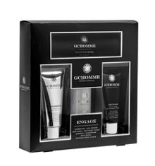 Homme Black Pepper Engage Gift Set