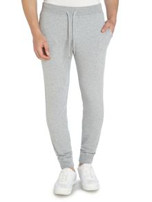 Michael Kors Straight Leg Casual Tracksuit Bottoms