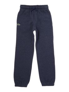 Lacoste Boys Tracksuit Bottom