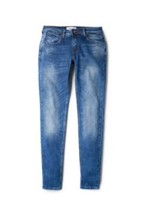 Push-up Uptwon jeans