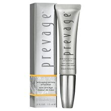 Elizabeth Arden Prevage Anti-Aging Wrinkle Smoother