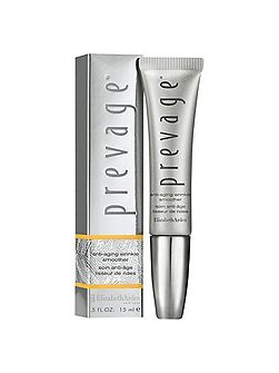 Prevage Anti-Aging Wrinkle Smoother