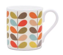 Orla Kiely New multi stem