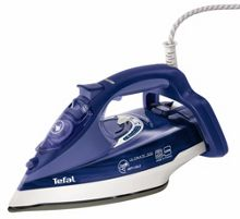 Tefal Ultimate Anti-Calc FV9630 Steam Iron
