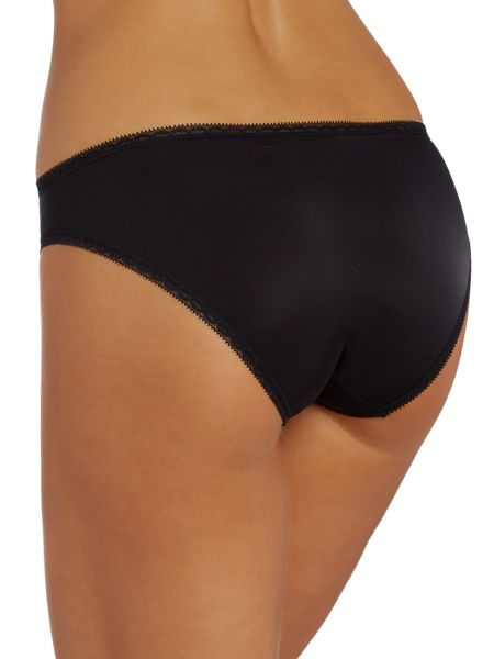 Chantelle Intuition brazilian brief