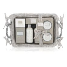 La Maison Hamper Set