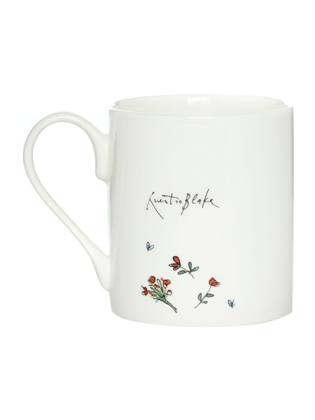 Quentin Blake Wonderful Mum Mug