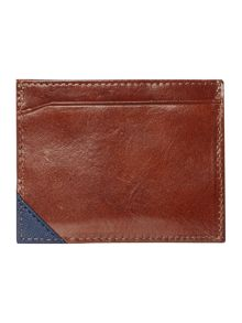 Sor Plain Card Holder