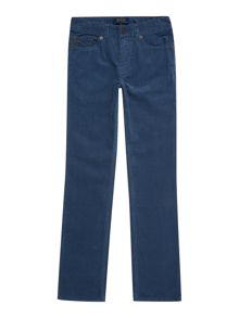Polo Ralph Lauren Boy Casual Trousers