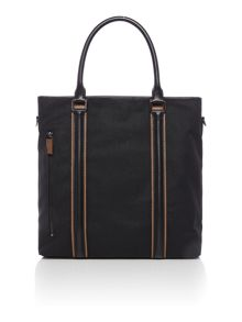 Sor Leather Tote Bags