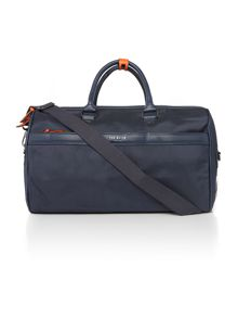 Sor Synthetic Holdall