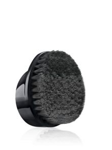 For Men Sonic System Deep Cleansing Brush Head