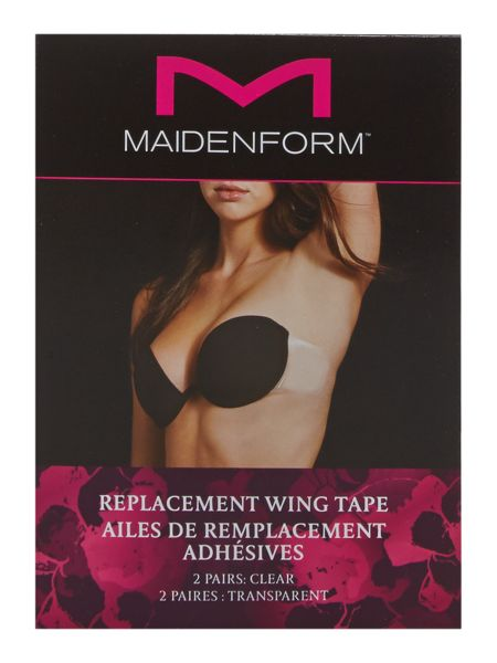 Maidenform Accessories Replacement wing tape