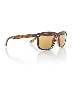 Male RB4226 G17 Rectangle sunglasses