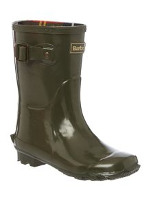 Boys Classic Wellies