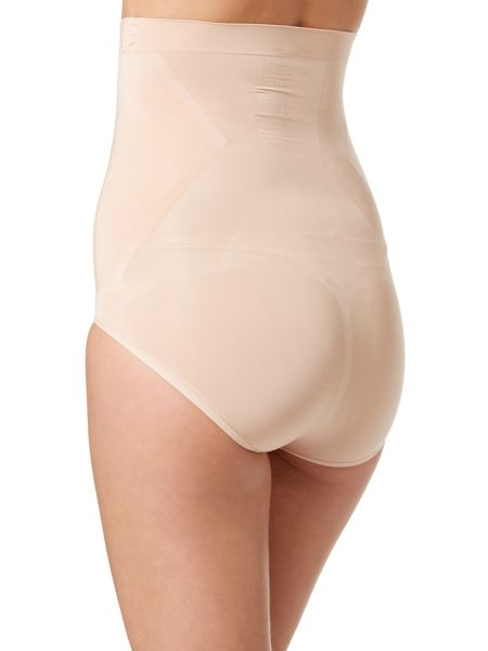 Spanx Oncore high haist brief