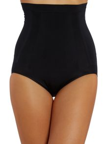Spanx High Waist Brief
