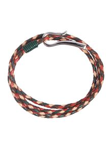 Sor Leather Bracelet