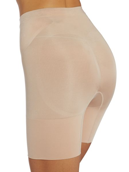 Spanx Oncore low rise shaper