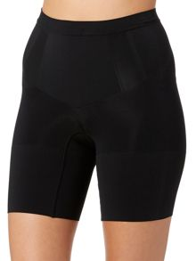 Spanx Low rise shaper