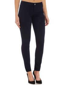 Tommy Hilfiger Nicky Jegging