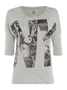 Tommy Hilfiger Reiley Top