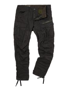 G-Star Rovic Zip 3D Tapered Cargo Pants