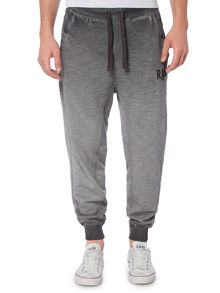 G-Star Hav Tapered Fit Sweat Pants