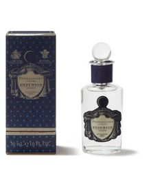 Penhaligons Endymion Cologne 30ml
