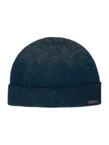 Ted Baker Sor Cotton Beanie Hat