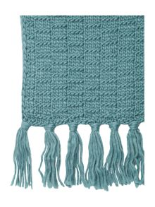 Linea Weekend Line Knit Scarf