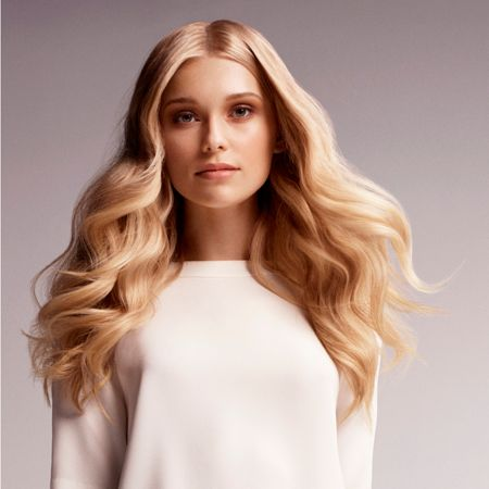 BaByliss Boutique Soft Waves