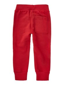 Boys Jogging Bottoms