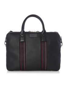 Paul Smith London Leather Laptop Bag