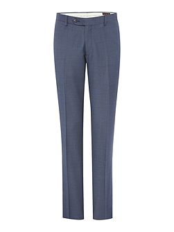 Antonio Textured Suit Trousers