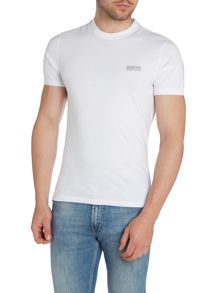 Barbour International small logo T-Shirt