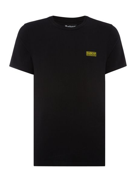 Barbour T-Shirt