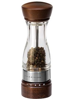 Keswick Pepper Mill