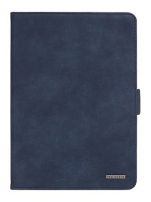 Texture Trim IPad Case