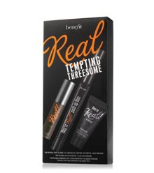 Benefit Real Tempting Threesome
