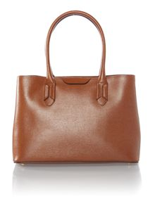 Tate large tote bag