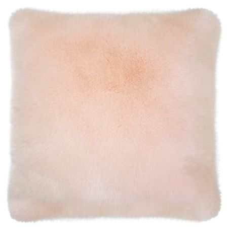 Ted Baker Aubrey Nude Cushion